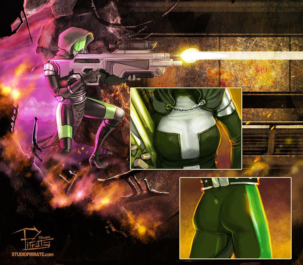 The_Quarian_Set_-_Studio-Pirrate_[Mass_Effect] comix_57819.jpg